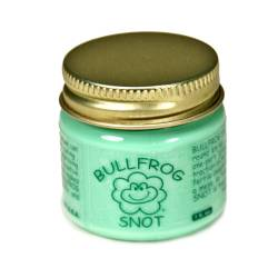 Jar of BullfrogSNOT